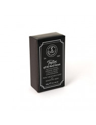 Taylor Of Old Bond Street Jermyn Street Collection Bath Soap, 200g