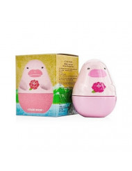Etude House Missing U Hand Cream, Pink Dolphin Story, 1.76 Ounce