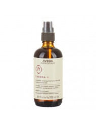 Aveda Chakra 1 Feel Grounded Balancing Pure-Fume Mist 3.4 Oz