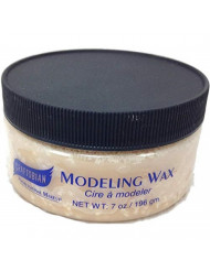 Graftobian Modeling Wax Flesh Color (7 oz)