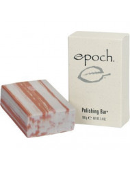 Nu Skin Nuskin Epoch Polishing Bar - Single