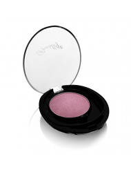 Prestige Flawless Touch Blush BD-05 Plush Plum
