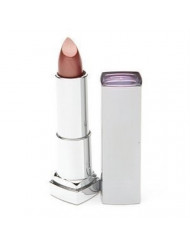 Maybelline New York Color Sensational High Shine Lipcolor, Nude Glow 845, 0.12 Ounce