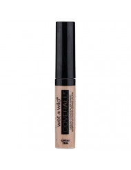 Wet 'n' Wild Cover All Liquid Concealer, Light 812A
