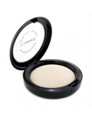 MAC Mineralize Skinfinish Light Plus Face Powder for Women, 0.35 Ounce