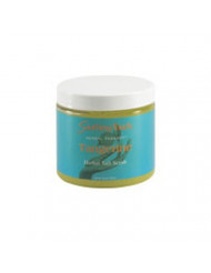 Soothing Touch Tangerine Salt Scrub, 20 Ounce - 3 per case.