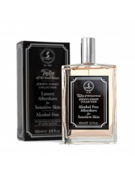Taylor of Old Bond Street Jermyn Street Collection Aftershave - Sensitive Skin -