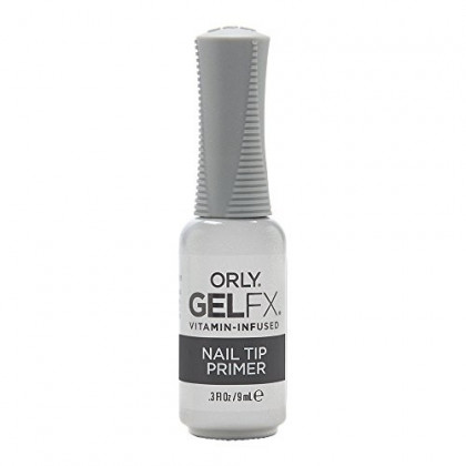 Orly Gel FX Primer, 0.3 Fluid Ounce