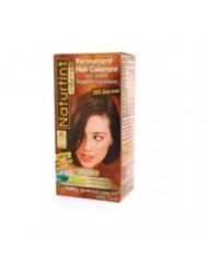Naturtint Permanent Hair Color 4-G Golden Chestnut -- 4.5 Ounces Pack of 4