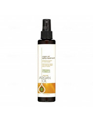 One 'n Only Argan Oil Spray Treatment 6 fl. oz