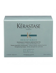 Kerastase Resistance Masque Force Architecte Reconstructing Masque, 6.8 Ounce