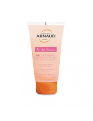 Institut ARNAUD Paris Gel Wash and Eyes Removes Makeup Cleanses 5.10 oz.