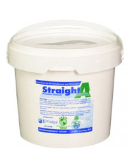 Straight-A Premium Cleanser- 5 lb.