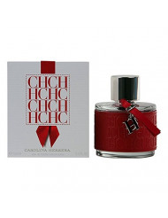 CH CAROLINA HERRERA (NEW) by Carolina Herrera EDT SPRAY 1.7 OZ