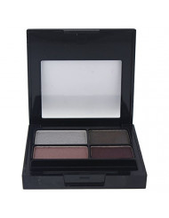 Revlon ColorStay 16 Hour Eye Shadow Quad, Precocious