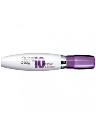 Maybelline New York Superstay 10 hour Stain Gloss, Luxurious Lilac, 0.35 Fluid Ounce