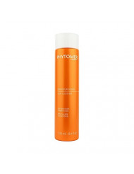 Phytomer Sun Soother After Sun Milk Face & Body 8.4 oz.