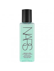 NARS Gentle Oil-Free Eye Makeup Remover 3.3 Fl. Oz.