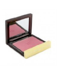 Tom Ford Cheek Color - # 06 Wicked - 8g/0.28oz