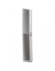 Andis Grey 12410 Cutting Comb