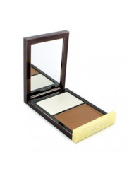 Tom Ford Shade & Illuminate - # 01 Intensity One 14g/0.49oz