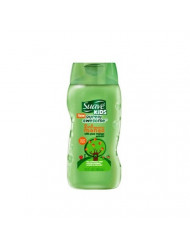 Suave Kids 2 In 1 Shampoo and Conditioner, Purely Awesome Mango, 12 Ounce