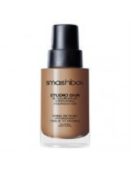 Smashbox Smashbox Studio Skin 15 Hour Wear Hydrating Foundation, 2.4, 1 Fluid Ounce, 0.8 Fluid Ounce