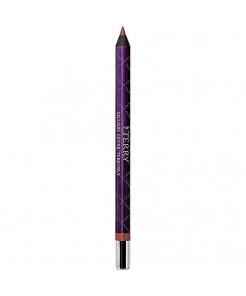 By Terry By terry crayon levres terrbly perfect lip liner - #2 rose contour, 0.04oz, 0.04 Ounce