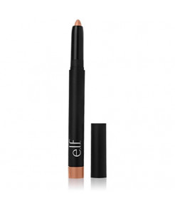 e.l.f. Cosmetics Matte Lip Color, Long Lasting Gorgeous Matte Finish, Nourishing Formula, Nearly Nude