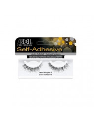 Ardell Self-Adhesive Lashes, Demi Wispiess