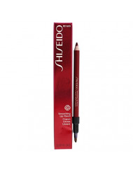 Shiseido Smoothing Lip Pencil, Chianti, 0.04 Ounce