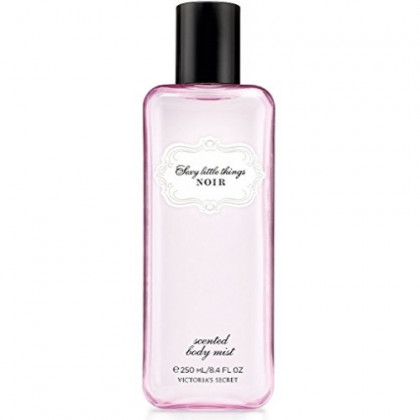 Victoria's Secret Sexy Little Things Noir Mist 8.4 Oz.
