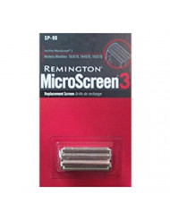 Foil Screen Set fits Remington SP-90 TA Triple Action Series
