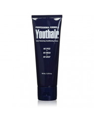 Youthair Creme Lead-Free 3.75oz (3 Pack)