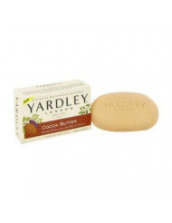 Yardley London Soaps Perfume