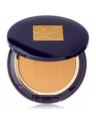 Estee Lauder Double Wear Stay-in-Place SPF 10 Powder Makeup, No. 98 Spiced Sand (4n2), 0.42 Ounce