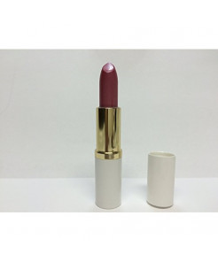 Estee Lauder Pure Color Long Lasting Lipstick Shade - 61 Pink Parfait