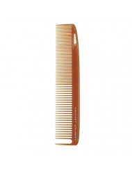 Ultra Smooth Power Cutting Comb 30