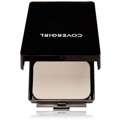 Covergirl Outlast All-Day Ultimate Finish Foundation, Ivory