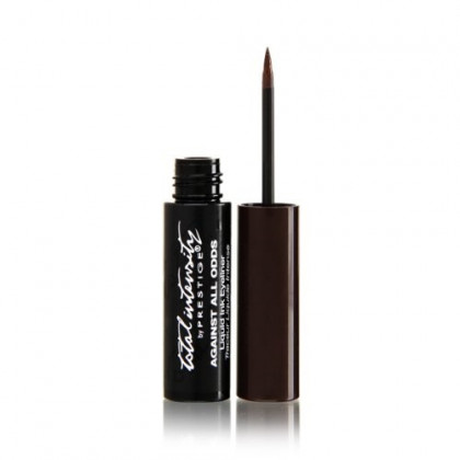 Prestige Total Intensity Liquid Ink Liner TIL-02 Stuck On You