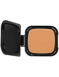NARS Radiant Cream Compact Foundation, Cadiz, 12 Gram