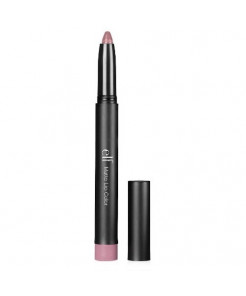 (3 Pack) e.l.f. Studio Matte Lip Color - Tea Rose