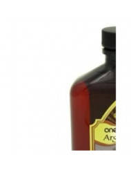One N Only Argan Oil Treatment 8oz (3 Pack)