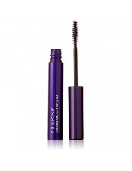 BY TERRY Eyebrow Mascara No.4 Dark Brown