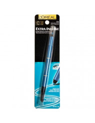 L'oreal Voluminous Extra Intense Liquid Pencil Eyeliner 795 Turquoise Crush