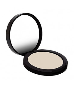 NYX PROFESSIONAL MAKEUP Blotting Powder, Light