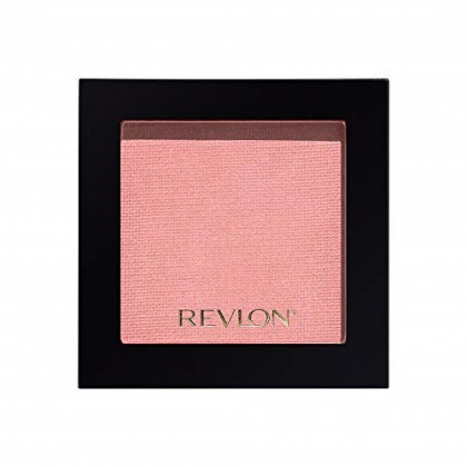 Revlon Powder Blush, Oh Baby! Pink