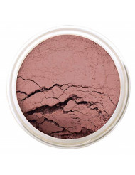 Mineral Blush Highlighter - Makeup Loose Powder â Blendable, Long Lasting