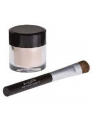 2 Pack L'oreal Paris Hip Studio Secrets Professional Shocking Shadow Pigments, 0.05 Ounce-102 Exciting