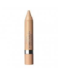 L'Oreal Paris True Match Super Blendable Crayon Concealer, Light/Medium Warm, 0.1 oz.